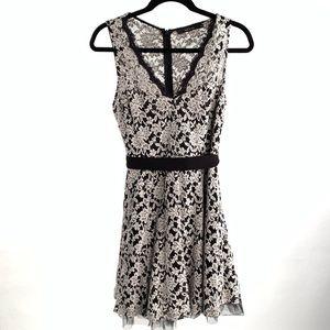 Ark & Co Lace Dress